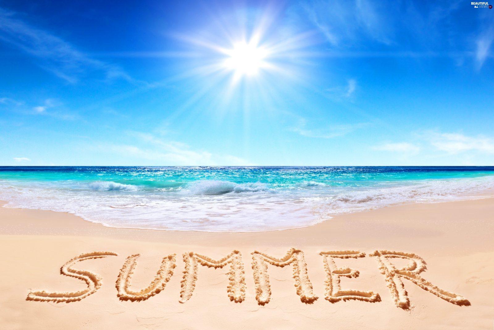 Letovanje, leto, hoteli na plaži, apartmani Grcka, hoteli grcka, Turska avionom, Turska autobusom, letovanje Albanija, leto Bugarska