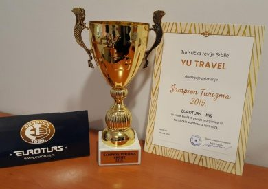 Turisticka agencija EUROTURS, turistička agencija, tur operator, letovanja, putovanja, avio karte, zimovanja