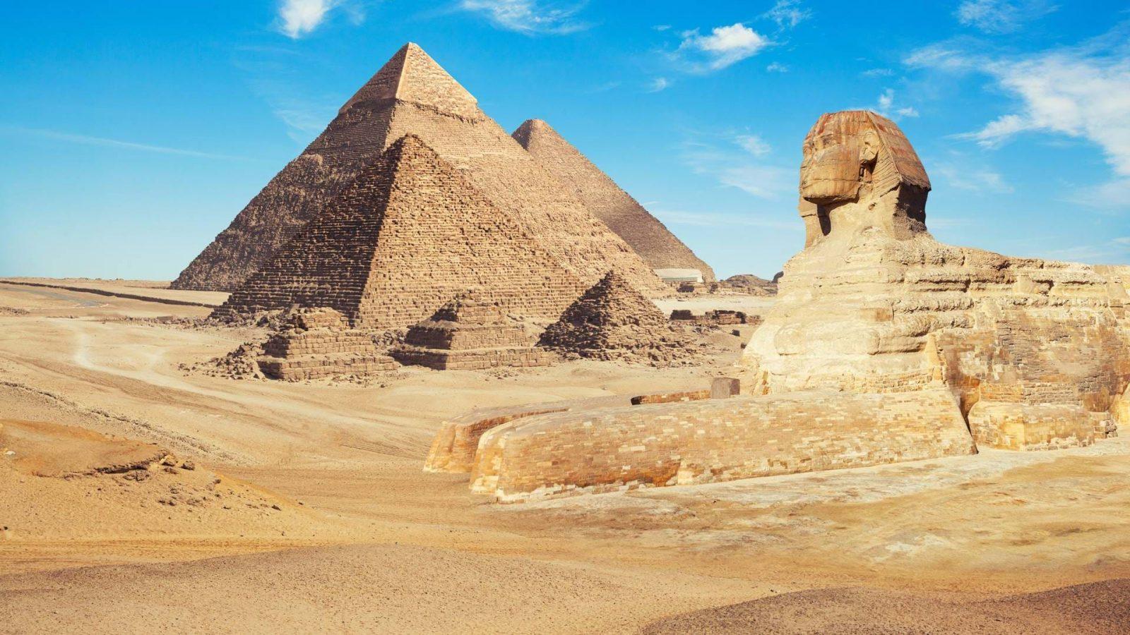 Egipat letovanje, leto egipat, egipat avionom, egipat hoteli allinclusive, olinkluziv