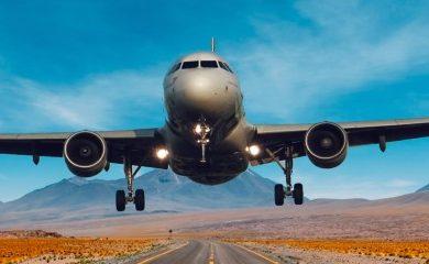 Avio karte, avio prevoz, jeftine avio karte, avio kompanije, plaćanje na 4 rate