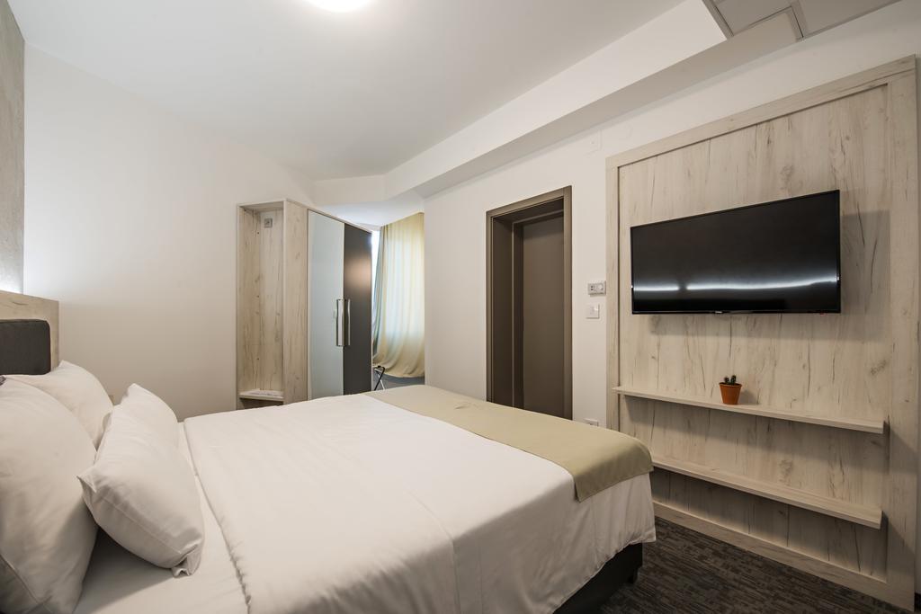 Banje,Vrnjačka Banja, smeštaj, Hotel Fontana, soba u hotelu
