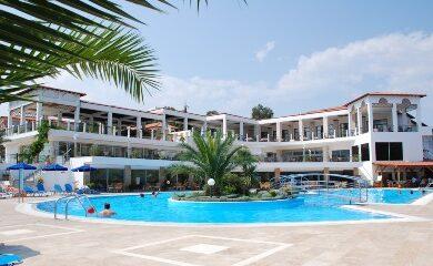 Letovanje grcka, hoteli grcka, smeštaj grčka, leto grcka, jeftini hoteli u Grčkoj