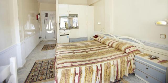 Grcka hoteli letovanje, Halkidiki, Grand Victoria,Hanioti soba izgled