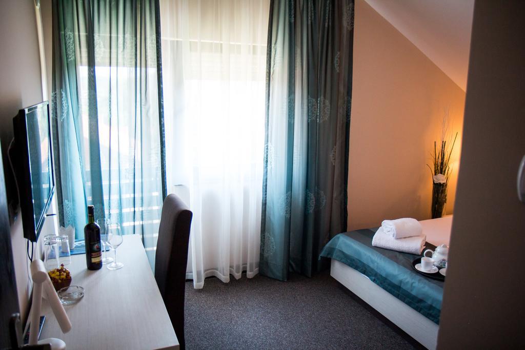 Banje,Vrnjačka Banja, smeštaj, Hotel Danica Vagres, soba u hotelu