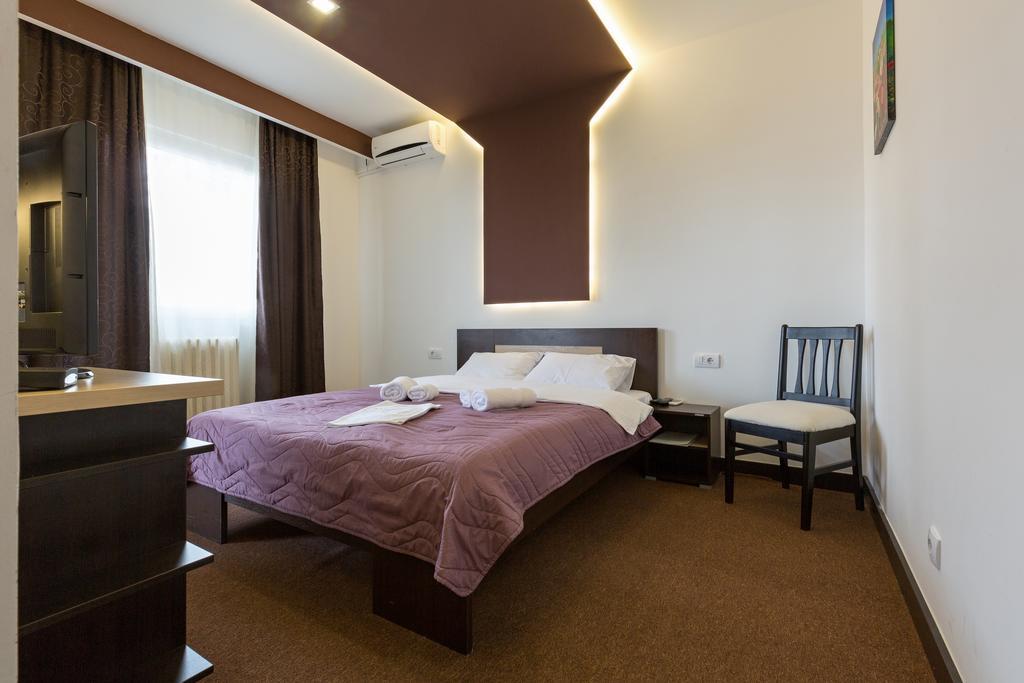 Hotel Oplenac