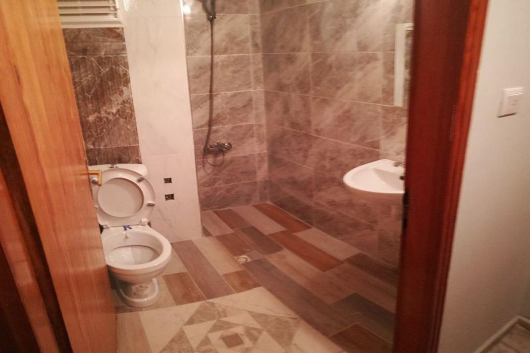 Letovanje Turska autobusom, Kusadasi, Hotel Sarikaya,toalet