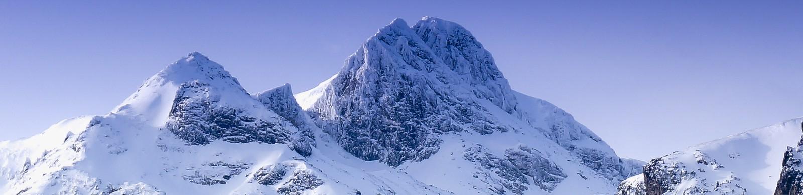 Zimovanje Bugarska, bugarska zima, skijanje bugarska, borovec, bansko, pamporovo