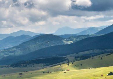 Planine Srbije, Zimovanje - letovanje planine Srbije, hoteli na planini, odmor Srbija