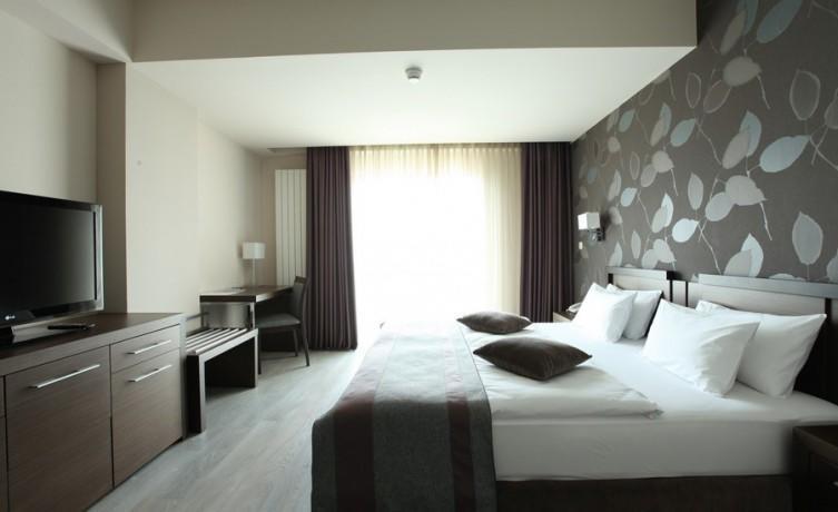Stara planina, zimovanje, smeštaj, hotel Stara planina, francuski krevet