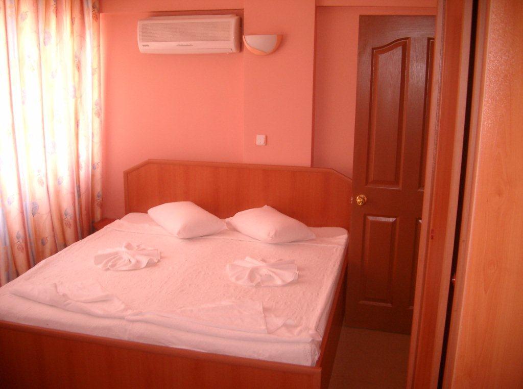 Letovanje Turska autobusom, Kusadasi, Hotel Grand Nett,soba