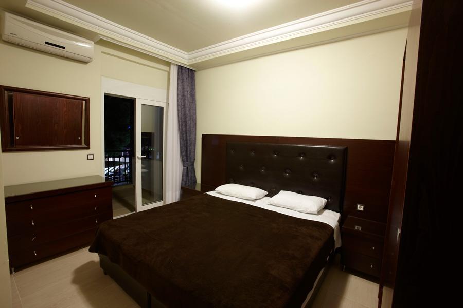 Grcka hoteli letovanje, Halkidiki,  Hanioti Grand Hotel,soba
