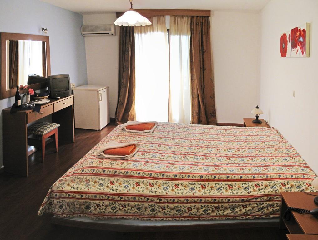 Grcka hoteli letovanje, Halkidiki, Elia Beach,Acrotel Elea Beach,soba