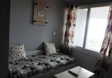 Grcka apartmani letovanje, Pefkari, Tasos, Pefkari Bay, fioka na razvlačenje