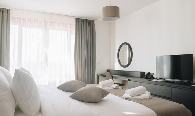 Banje,Vrnjačka Banja, smeštaj, Hotel Pegaz Holiday Resort, hotelska soba