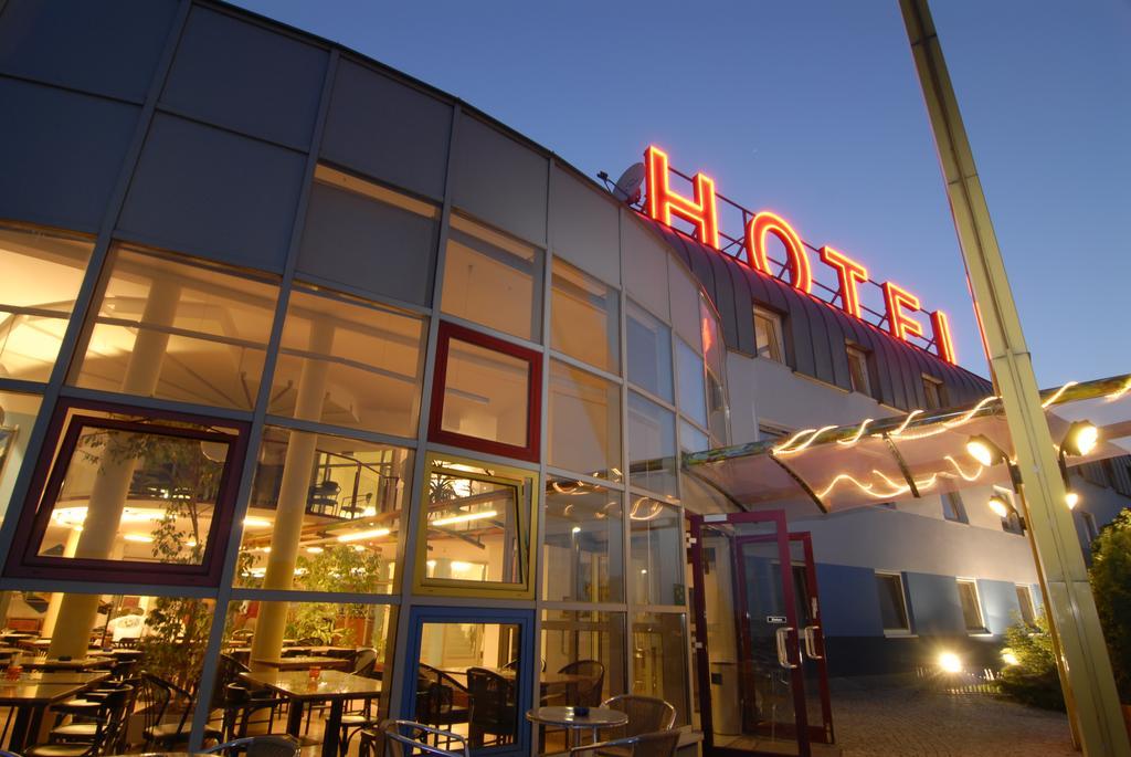Putovanje Beč, evropski gradovi, hotel Life hotel Viena Airport, izgled hotela