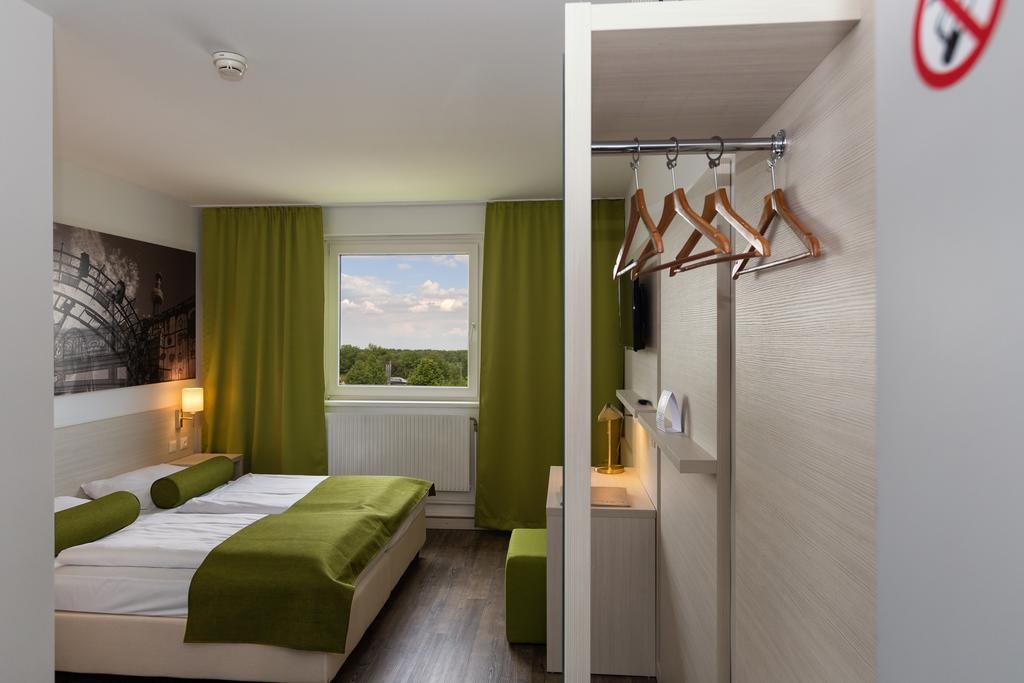 Putovanje Beč, evropski gradovi, hotel Life hotel Viena Airport, soba