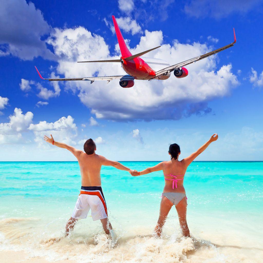 letovanje avionom Turska, hoteli turska avionom, avio leto Turska, turska autobusom