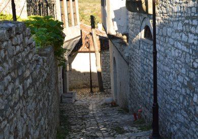 Putovanje Berat, evropski gradovi, putovanje Albanija,Berat