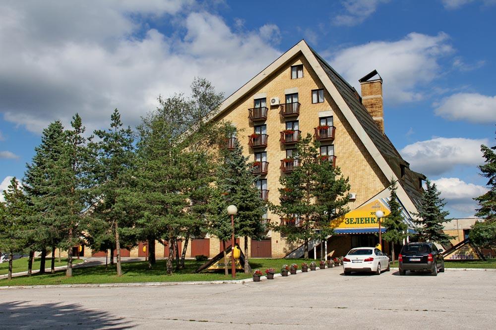 Planine Srbije,Zlatibor,Hoteli Zlatibor,Odmor,Zimovanje Srbija,Letovanje Srbija,smeštaj Zlatibor