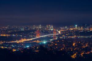 Evropski gradovi, putovanja, vikend ture, city break : Istanbul, Beč, Solun, Budimpešta, Berlin, Bosna, Albanija, Milano, Rim, Firenca