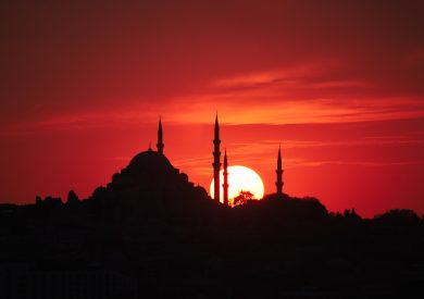 Istanbul,putovanje Istanbul,evropski gradovi