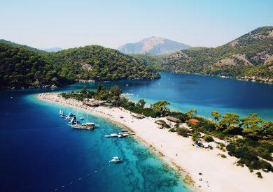 Turska leto avionom, letovanje turska, turska leto autobusom, Kusadasi, Sarimsakli, Marmaris, Bodrum, Kumburgaz