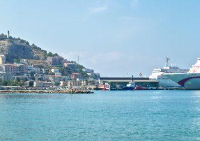 Turska leto avionom, letovanje avionom Turska, KUSADASI turska letovanje, letovanje autobusom u Turskoj