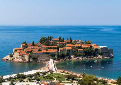 Putovanje Istanbul, evropski gradovi, city break, Sveti Stefan