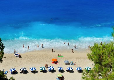 Grčka letovanje, leto grcka, apartmani, letovanje Halkidiki, leto Halkidiki apartmani, last minute