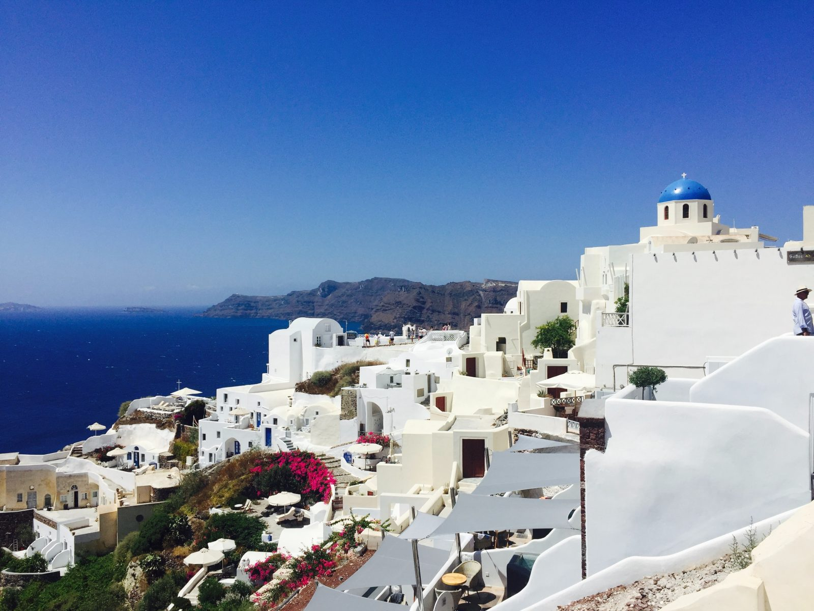 Grcka hoteli, Halkidiki hoteli, Tasos hoteli, letovanje Grcka, leto Grčka, ostrva grcka, last minute, rane rezervacije
