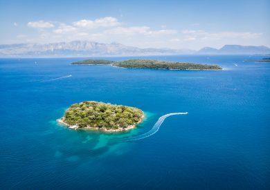 Grcka leto, letovanje grčka, apartmani, odmor, plaža