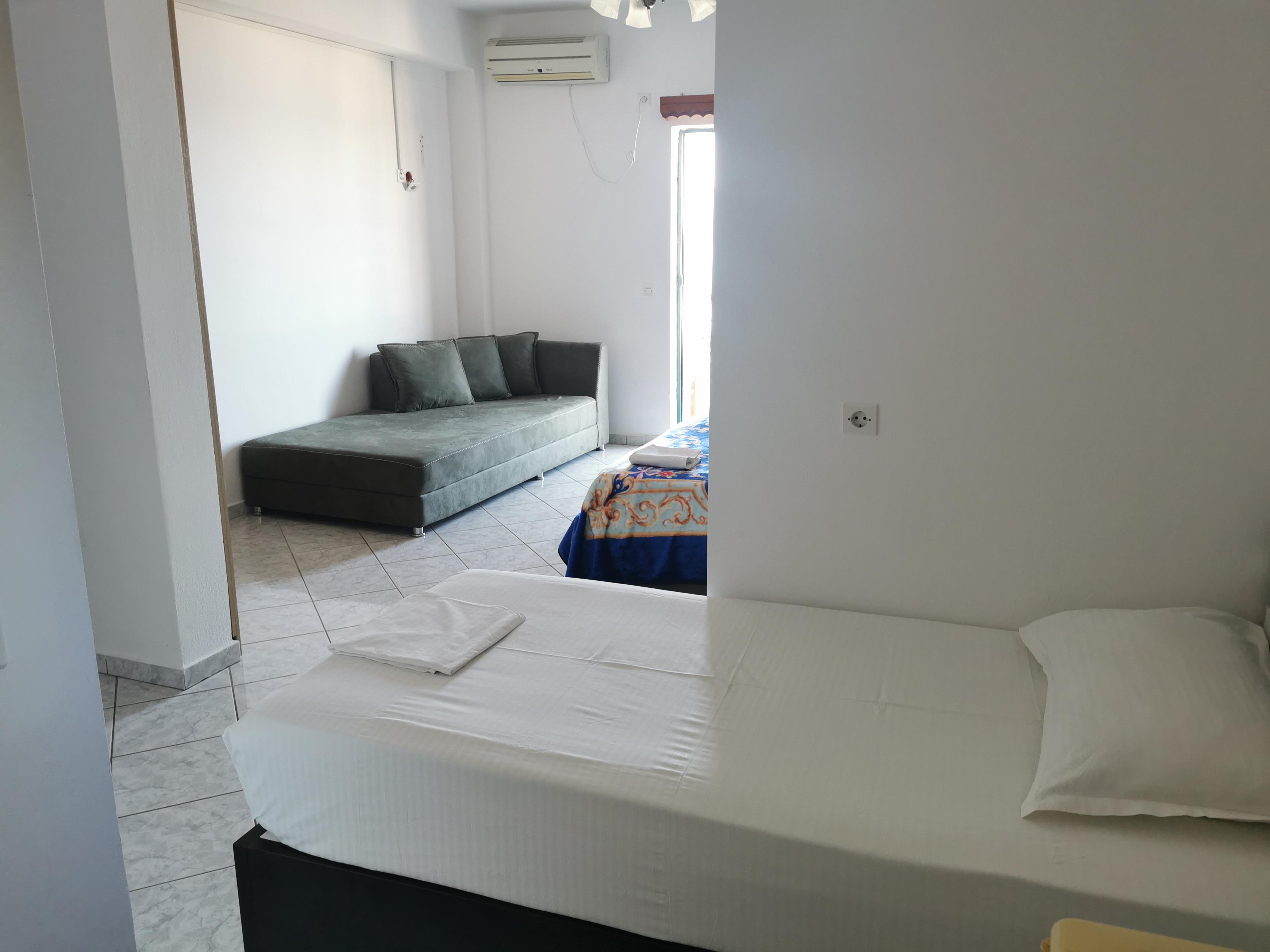 Hoteli Albanija letovanje -Rane rezervacije hotela u Albaniji za leto, lastminute, specijalne cene ,povoljno letovanje Albanija hoteli,