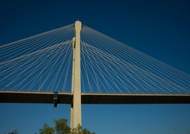 Halkida most, Evia apartmani, letovanje Pefki Grcka