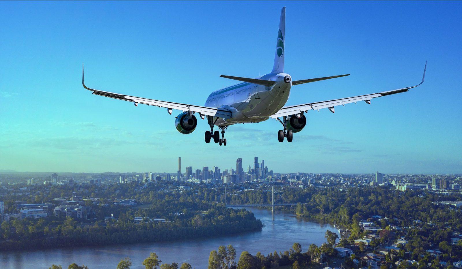 Avio karte za ceo svet na jednom mestu